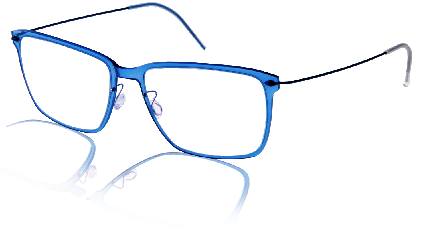 designer eyewear 4yuz  Designer Eyeglasses