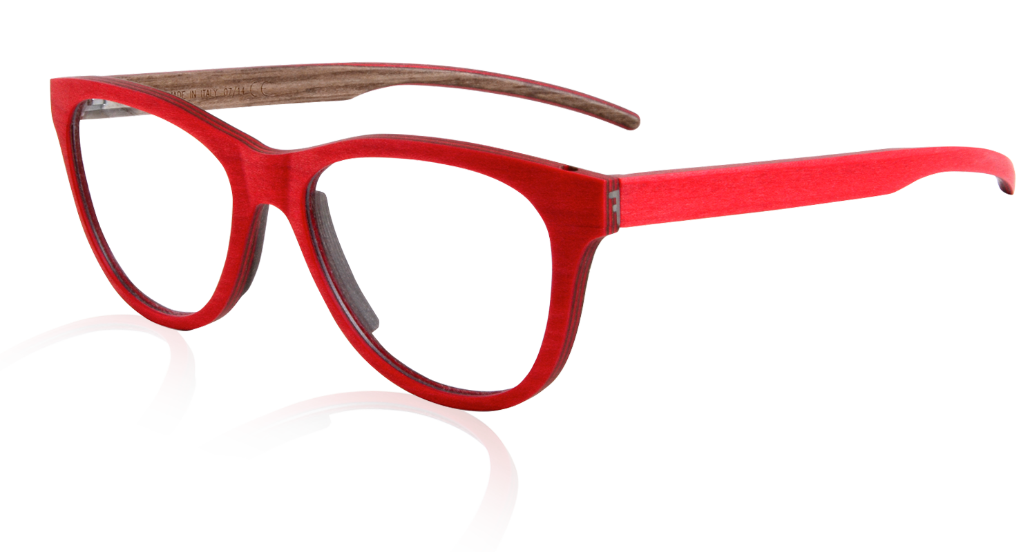 Designer Eyeglasses - Physicians Optical