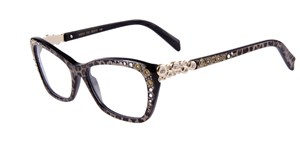 152aff76f2 European Designer Eyeglass Frames - Physician Optical