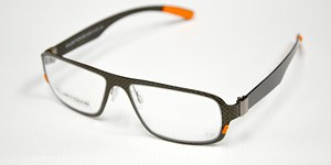 European Eyeglass Frame Manufacturers : European Designer Eyeglass Frames - Physician Optical