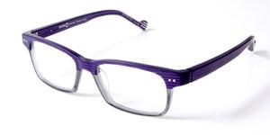 f9a60a3155e9 European Designer Eyeglass Frames - Physician Optical
